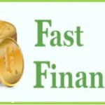 FAST FINANCE IFN