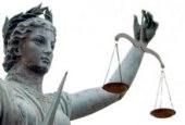 reabilitarea judecatoreasca