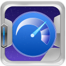 icon booster
