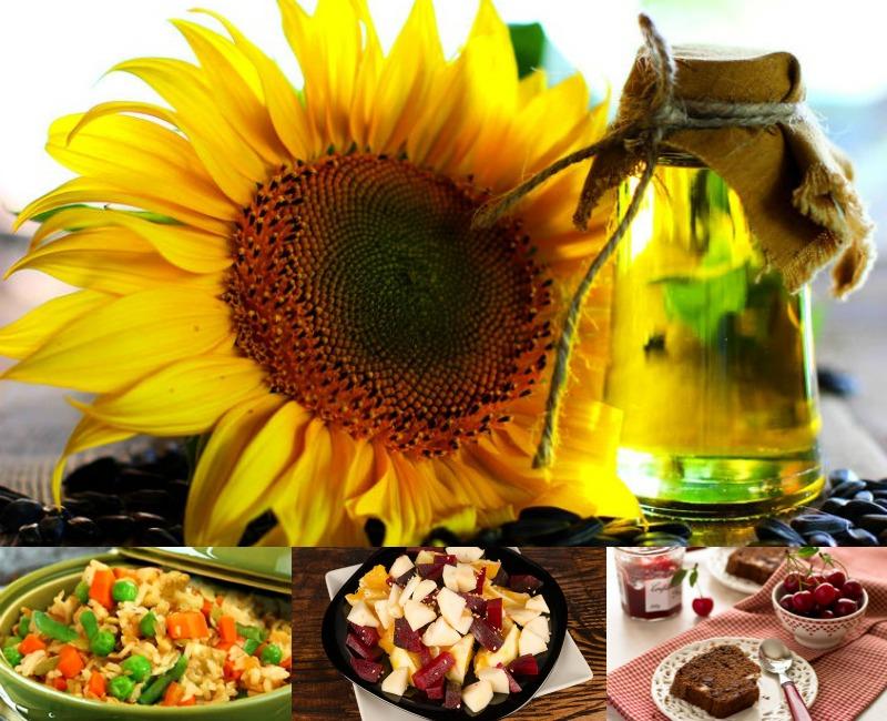 Можно ли масло при язве желудка: сливочное, оливковое, подсолнечное