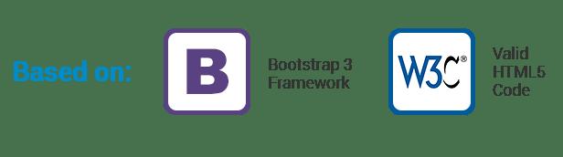 ShopMe - Multi Vendor Woocommerce WordPress Theme - 11