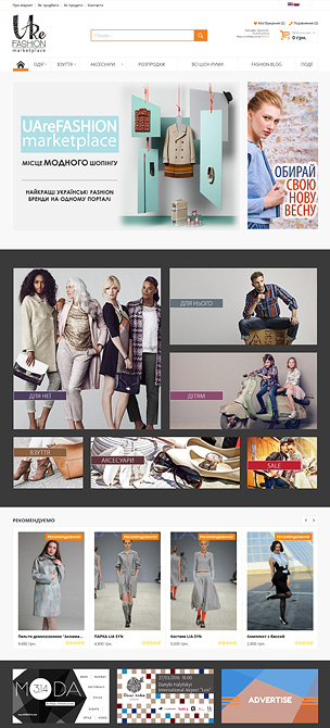 ShopMe - Multi Vendor Woocommerce WordPress Theme - 36