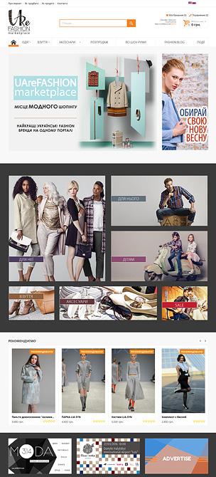 ShopMe - Multi Vendor Woocommerce WordPress Theme - 36