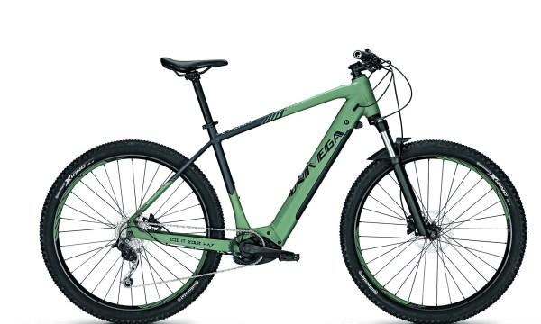 vélo électrique ALPINA B 2.0