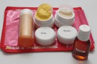 Manfaat Cream HN yang Harus Anda Tahu