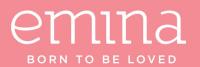Krim Malam Emina untuk Perawatan Wajah Sebelum Tidur