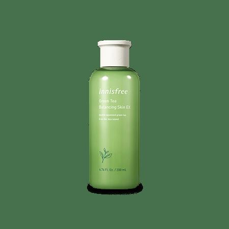 Innisfree Green Tea Balancing Skin Ex innisfree