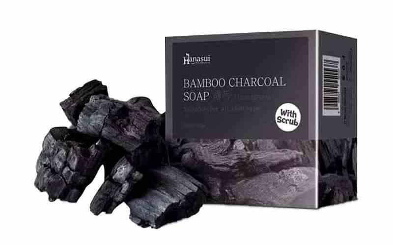 Ragam Manfaat sabun Bamboo untuk Tubuh