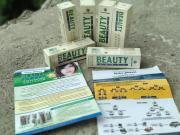 Manfaat Natura Beauty Spray untuk Kulit