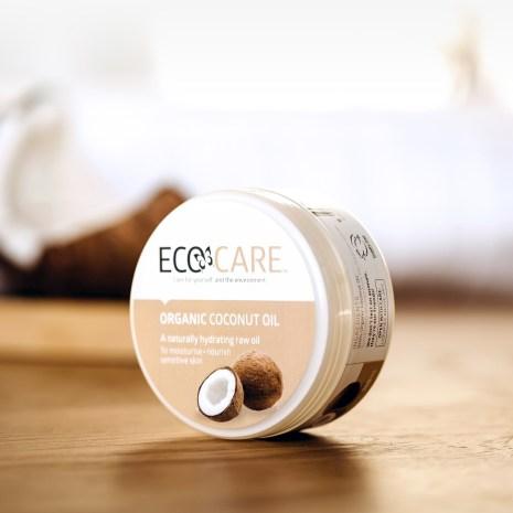Ecocare