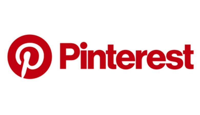 Cara Mengatasi Akun Pinterest Tersuspend atau di Tangguhkan