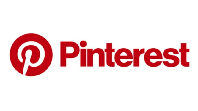 How to Download Live Wallpapers on Pinterest