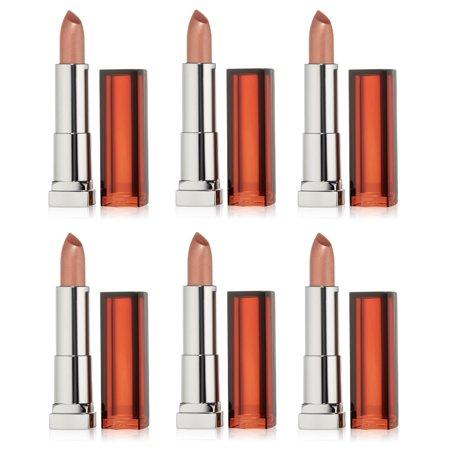 Lisptik Cepat Luntur? Coba 5 Produk Lipstik yang Tahan Lama dan Cara Membuktikannya