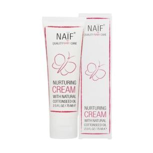 Naif Nurturing Cream