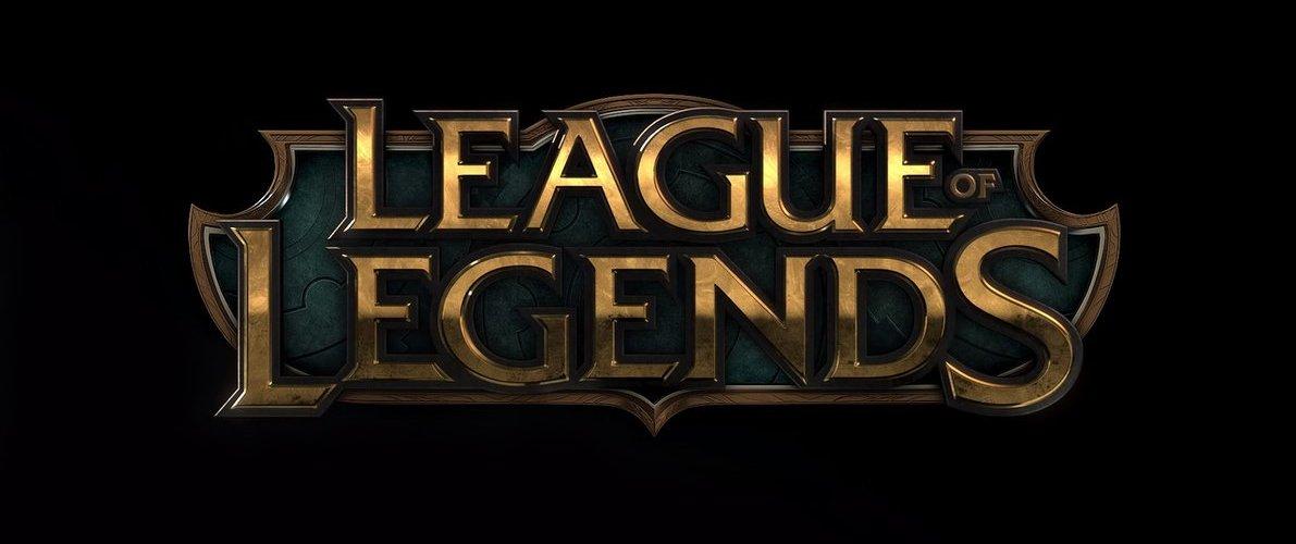 Best Collection League Of Legends Live Wallpaper