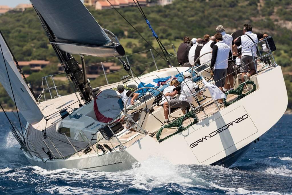 grande orazio southern wind 82 di massimiliano florio