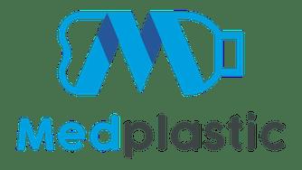 medplastic