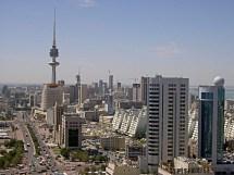 kuwaitcity_