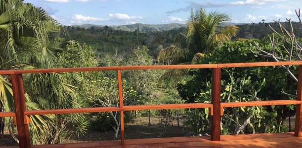 Belize Gem Casita
