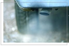 Velmus: Vehículos Eléctricos Livianos para Movilidad Urbana Sostenible (2/4)