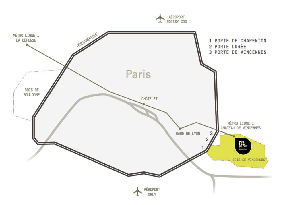 https://i1.wp.com/velo-in-paris.com/wp-content/uploads/2018/11/Plan_d_acces_depuis_Paris_-_2013.jpg