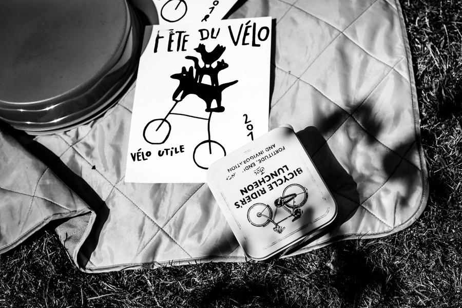 L'Oeil de Paco - Velo Utile 2018 - Minis (139)