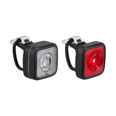 Knog-Blinder-MOB-USB-LED-Twinpack-mit-StVZO-Zulassung-black-universal-50149-366852-1610346173.jpeg