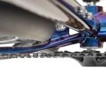 omnium-cargo-wifi-frame-detail-72.jpg