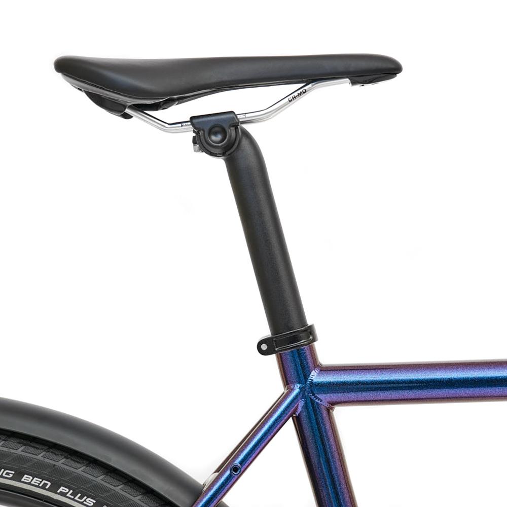 omnium-cargo-wifi-saddle-72.jpg
