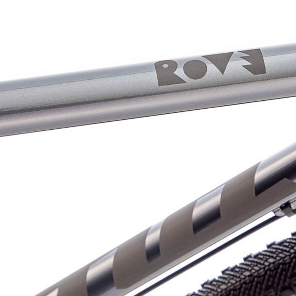 Rove LTD_9.JPG