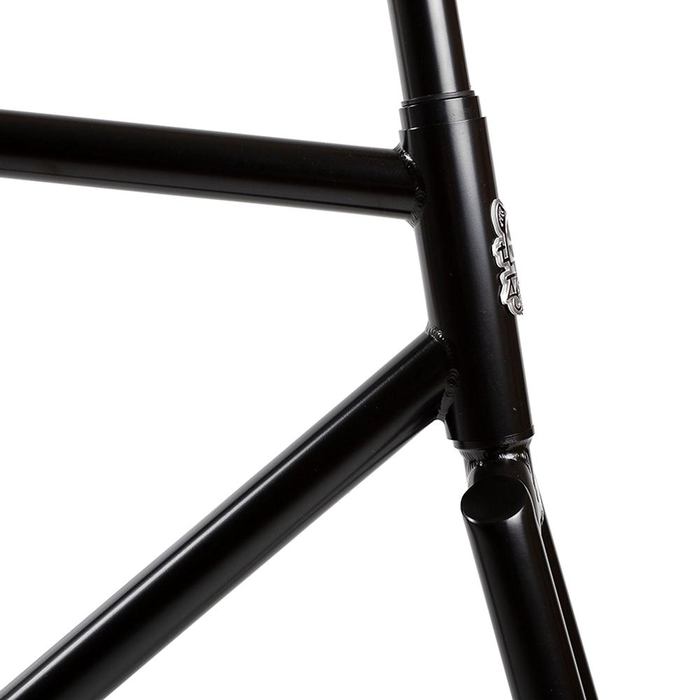 0039241_blb-x-squid-bikes-so-ez-frameset-ed-coating.jpeg