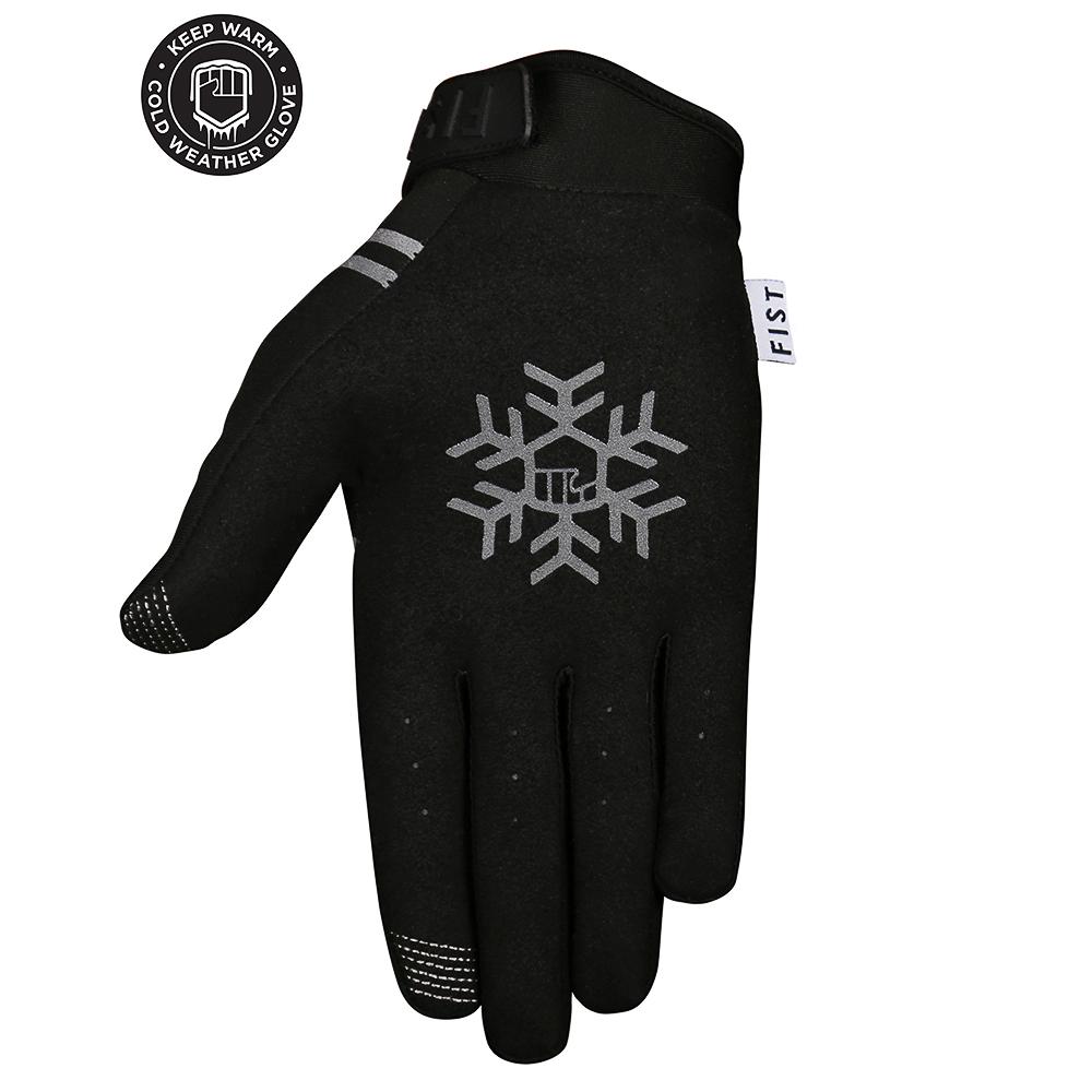 fist-handschuh-frosty-finger-reflektor_1.jpg