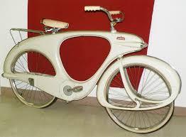 vintage_bike_2