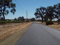 El Pomar Drive