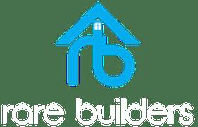 Rare Builders