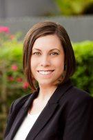 Brittany Gilbert, Founder of Velocifox Digital Marketing
