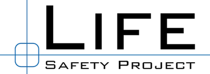 Life Safety Project