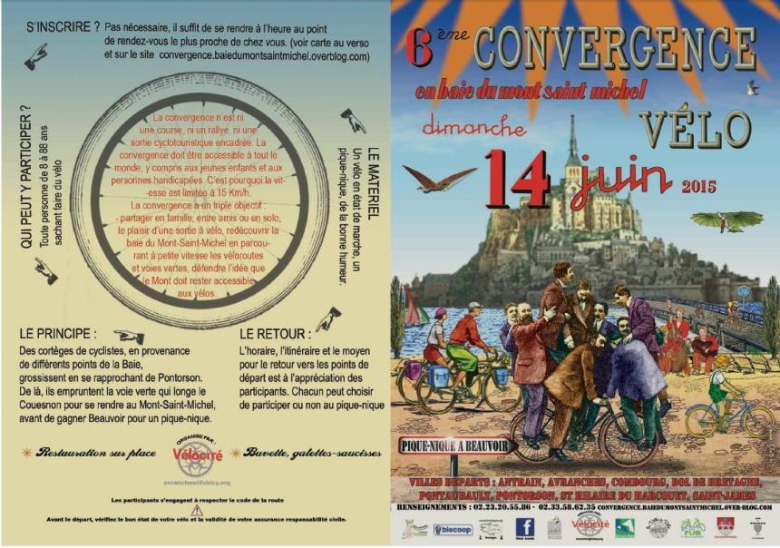DepliantConvergence2015