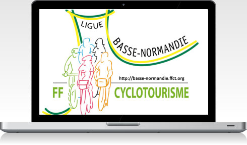 logo-LigueNOR