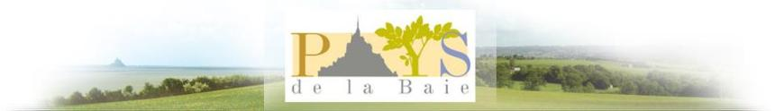 logoPaysdelabaie