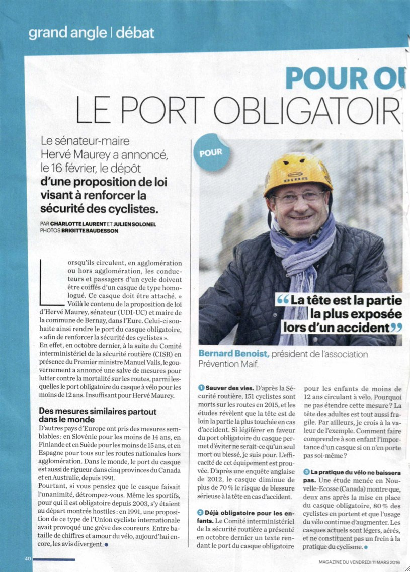 PourouContreCasque-ParisienMagazine-p1