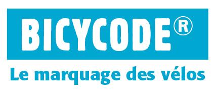 logobicycode