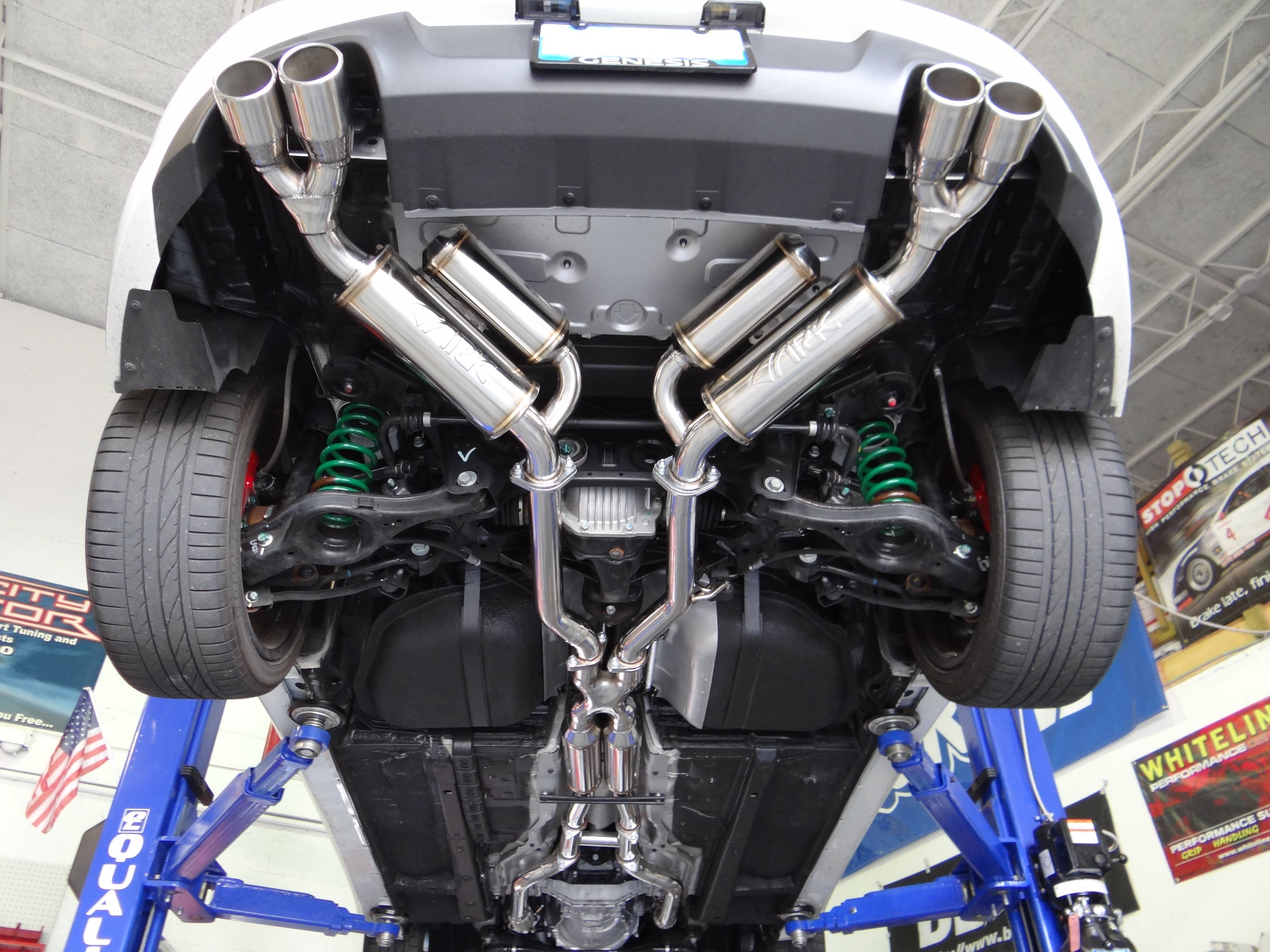 velocity factor auto blog wordpress com