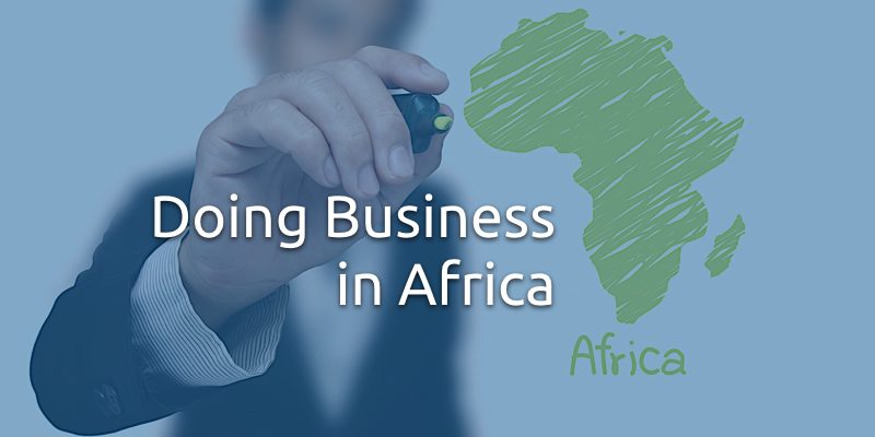 Africa's Best, Worst Countries For Doing Business 2017