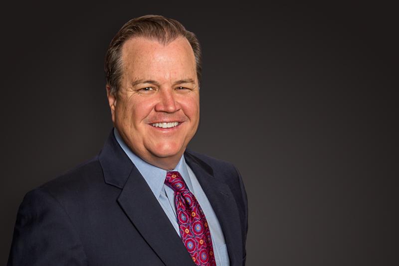 Dave Cheatham - President, Velocity Retail Group