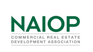 NAIOP Arizona Board Elects New Officers and Members for 2018 1