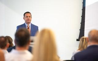 Velocity Retail Hosts NAIOP Arizona Retail Education Event 8