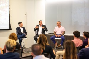Velocity Retail Hosts NAIOP Arizona Retail Education Event 2