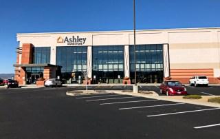 Ashley HomeStore Opens in Prescott, Arizona 7