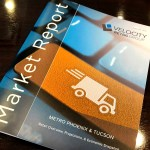 Highlights of 2019 Velocity Retail Forecast Event 6